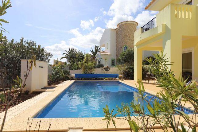 3 bed villa for sale in Algarve, Lagos, Portugal