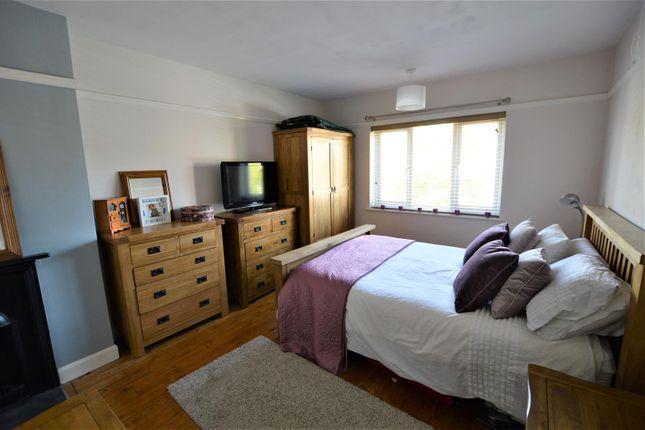 Master Bedroom of Emlyns Street, Stamford PE9