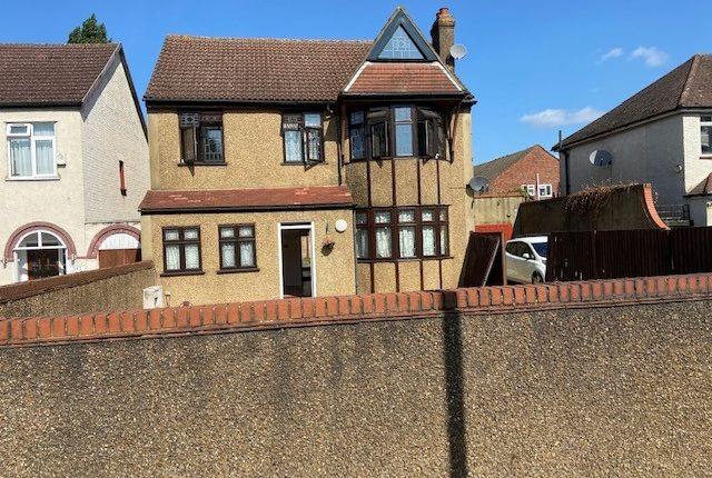 Thumbnail Hotel/guest house to let in Church Road, Northolt UB5, Northolt,