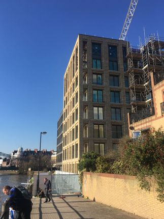 Thumbnail Flat for sale in 20 St.James Street, London