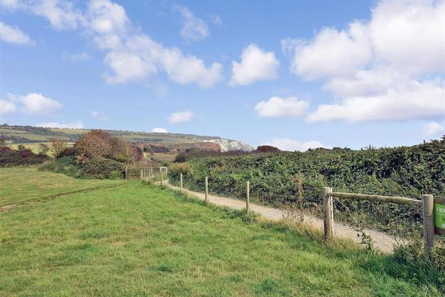 Surrounding Area of Yaverland Road, Sandown, Isle Of Wight PO36