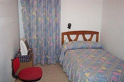 4.Bedroom of Spain, Málaga, Alhaurín El Grande