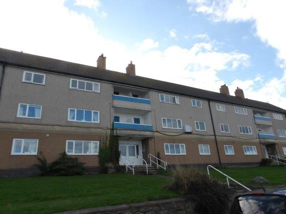 Thumbnail Flat for sale in Elwy Road, Rhos On Sea, Colwyn Bay, Conwy