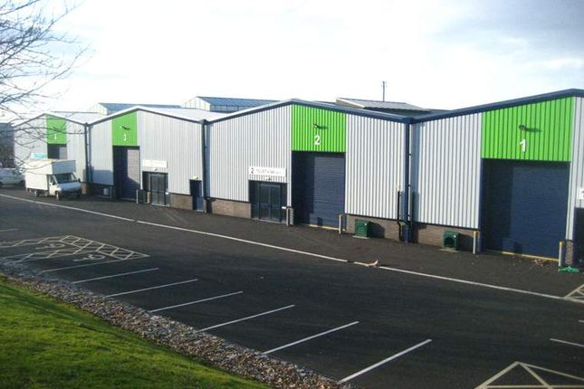 Arrowe Commercial Park, Wirral CH49, Wirral,
