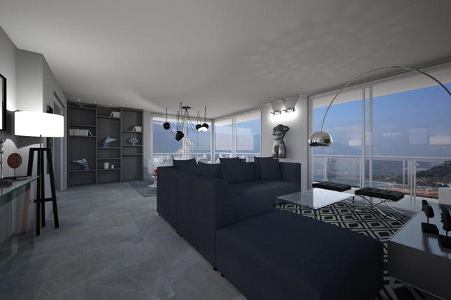 3 bed apartment for sale in Le Terrazze Sul Lago, Paratico, Brescia ...