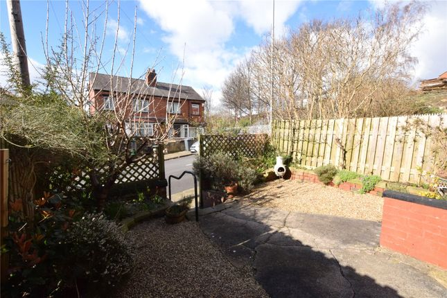 Picture 18 of Woodside Place, Leeds, West Yorkshire LS4
