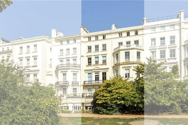 Thumbnail Property for sale in Princes Gate, London