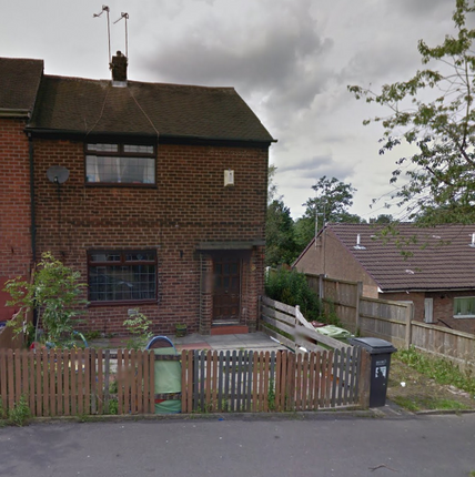Thumbnail Semi-detached house to rent in Wildmoor Avenue, Oldham