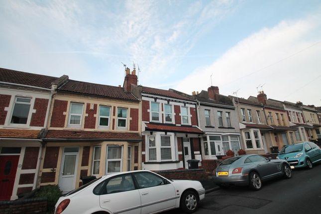 Photo 1 of Upper Sandhurst Road, Brislington, Bristol BS4
