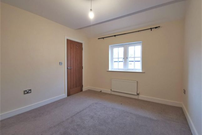 Bedroom 3 of Clive Green Lane, Stanthorne, Middlewich CW10