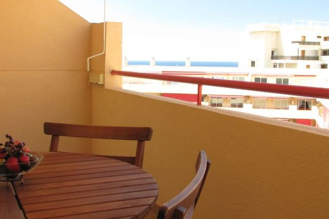 1 bed apartment for sale in Playa De La Arena, Jardines Del Mar, Spain