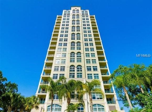 Thumbnail Property for sale in 3203 Bayshore Boulevard, Tampa, Florida, United States Of America