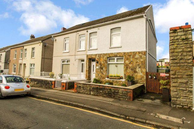 Img_3568 of James Street, Pontarddulais, Swansea SA4