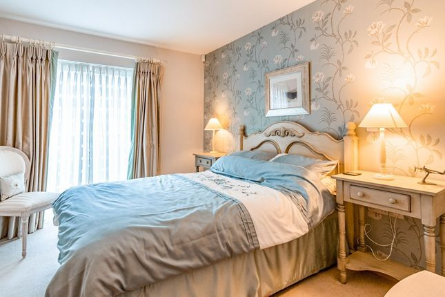 Bedroom 2 of Broadmark Lane, Rustington, Littlehampton BN16