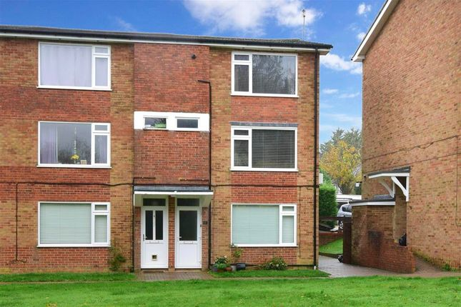 External (Web) of Tupwood Lane, Caterham, Surrey CR3