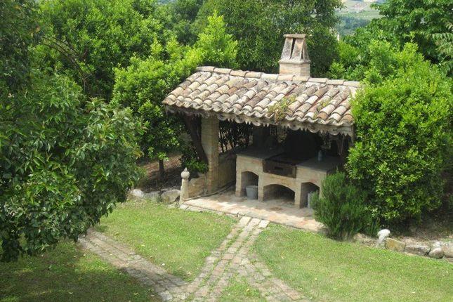 Picture No. 03 of Casa Anna, Monterubbiano, Le Marche