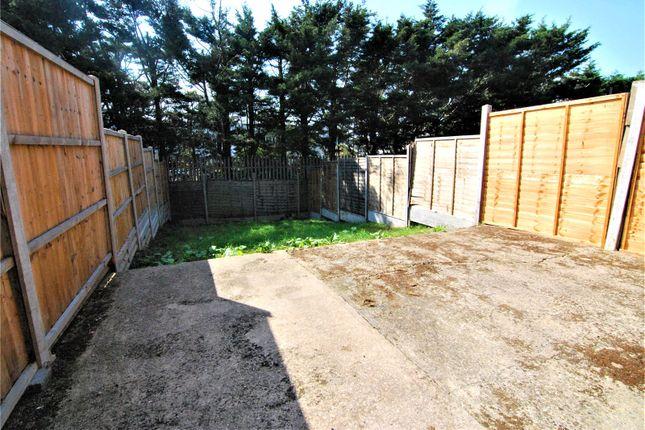 Picture No. 01 of Camborne Terrace, Camborne Avenue, Harold Hill, Romford RM3