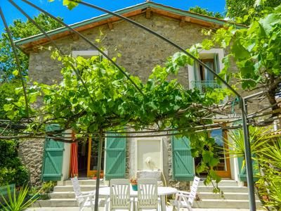 4 bed property for sale in Roujan, Hérault, France