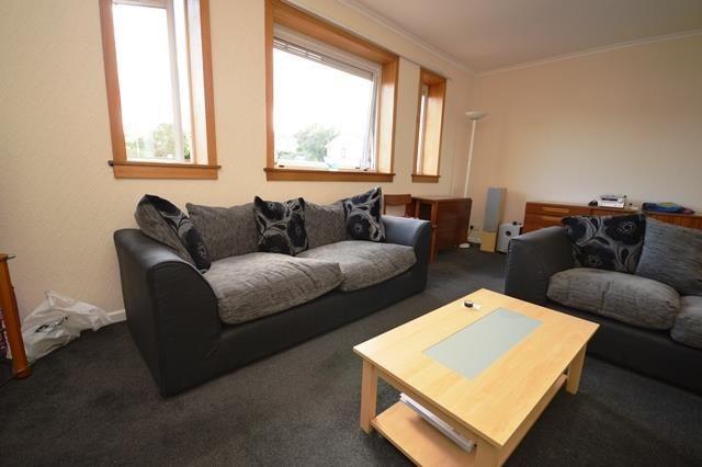 Thumbnail Semi-detached house to rent in Craigour Crescent, Edinburgh