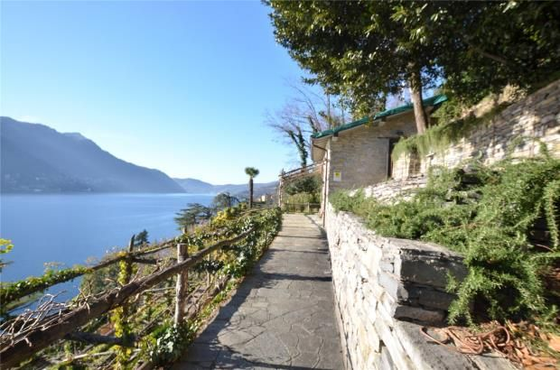 Picture No. 26 of Carate Urio, Lake Como, Lombardy