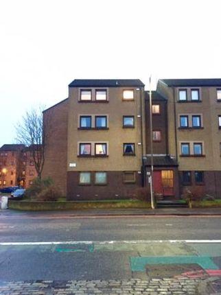 Thumbnail Flat to rent in Gorgie Road, Gorgie, Edinburgh