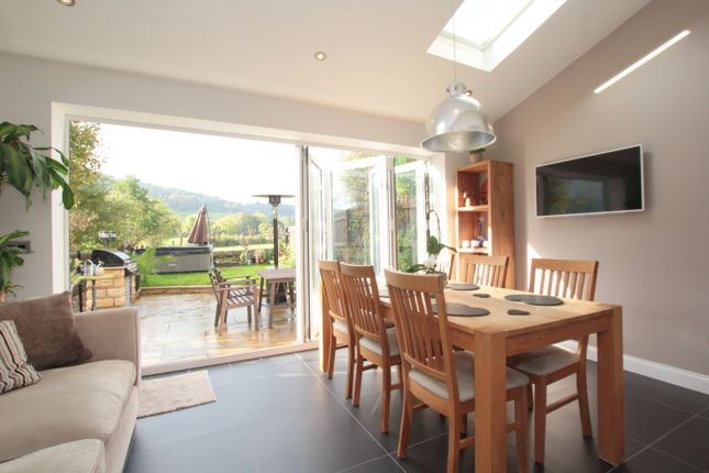4 bed town house for sale in Chapel Hill Road, Pool In Wharfedale, Otley