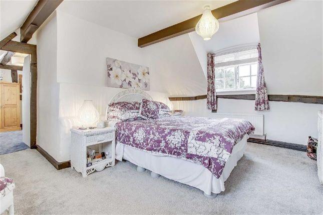 Master Bedroom of The Green, Woughton On The Green, Milton Keynes, Bucks MK6