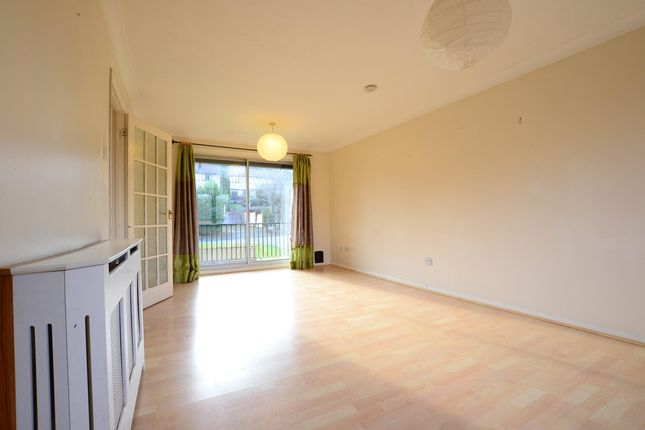Thumbnail Flat to rent in Tollwood Park, Crowborough, East Sussex