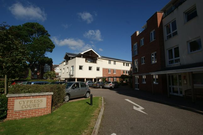 Flat for sale in Fisher Street, Paignton