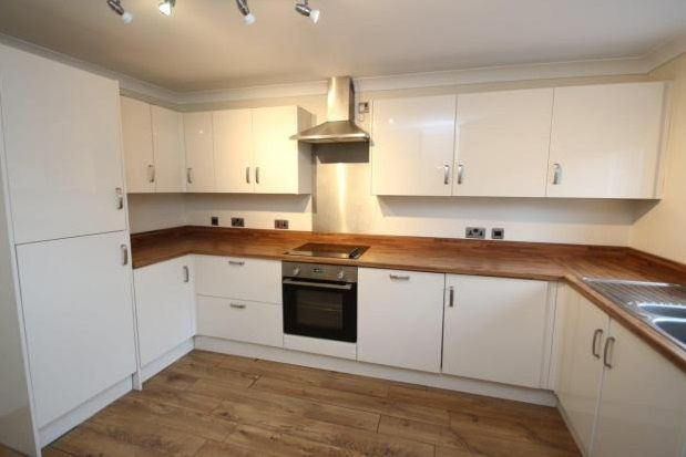 3 bed property to rent in Bensham Road, Village Heights, Gateshead