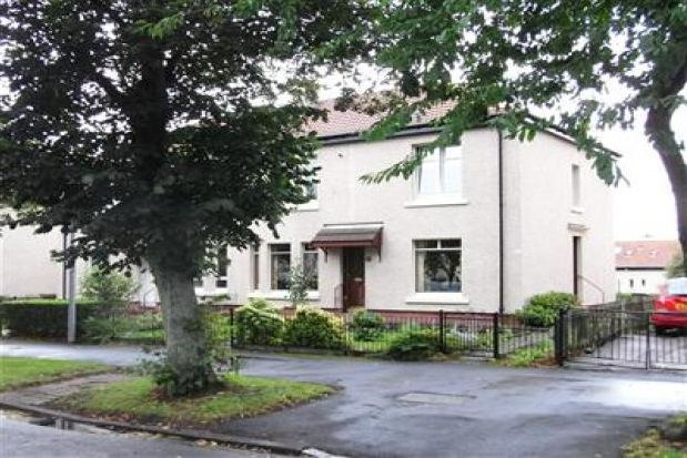 Thumbnail Cottage to rent in Athelstane Road, Knightswood, Glasgow