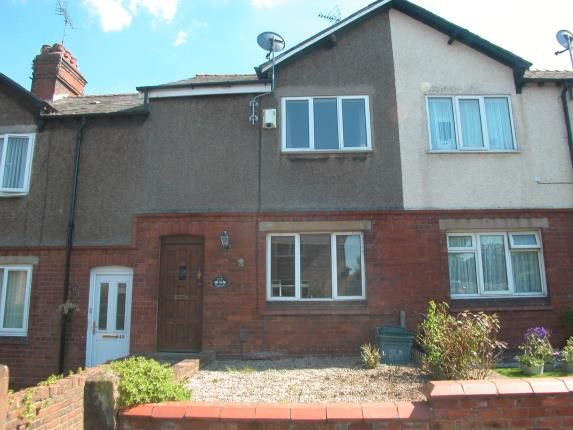 Picture No.01 of Raby Road, Neston, Cheshire CH64