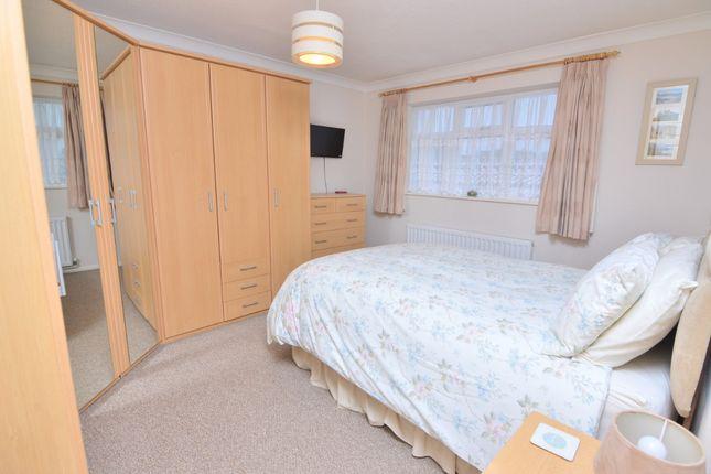 Thumbnail Semi-detached house for sale in Jaffray Road, Erdington