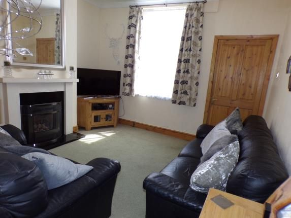 Lounge of Cakemore Road, Rowley Regis, Birmingham, West Midlands B65