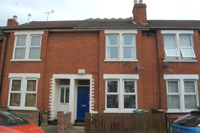 Thumbnail Shared accommodation for sale in Lysons Avenue, Gloucester