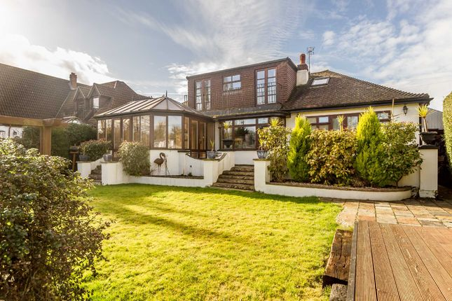 Thumbnail Property for sale in Kingswood Creek, Wraysbury, Staines