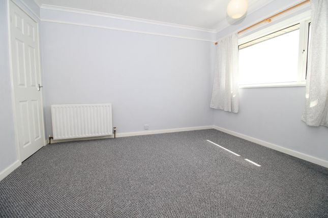 Bedroom Two of Bexhill Avenue, Hull, East Yorkshire HU9