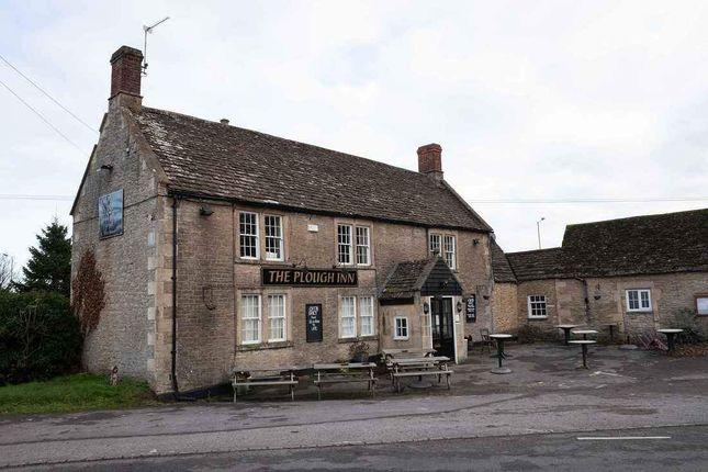 Thumbnail Restaurant/cafe to let in Kington Langley, Chippenham