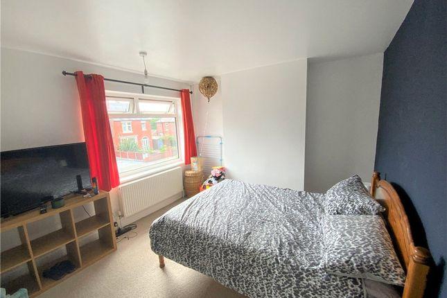 Picture No. 04 of Swanwick Road, Leabrooks, Alfreton DE55