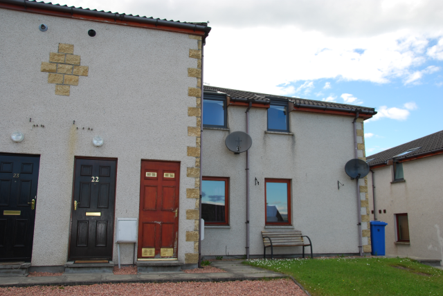 Kingsview terrace inverness 8ts iv3 2 bedroom flat to for 2 6 inverness terrace