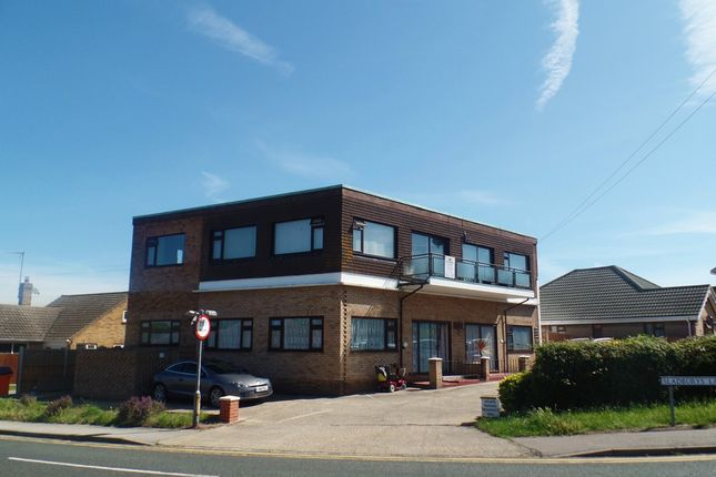 Flat for sale in Holland Road, Holland-On-Sea, Clacton-On-Sea