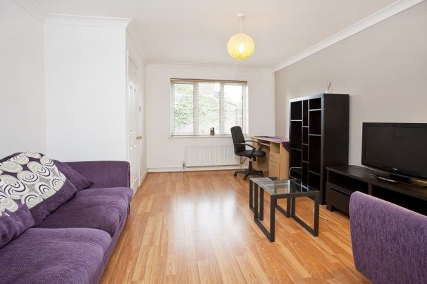 Thumbnail Property to rent in Fylingdale Avenue, York