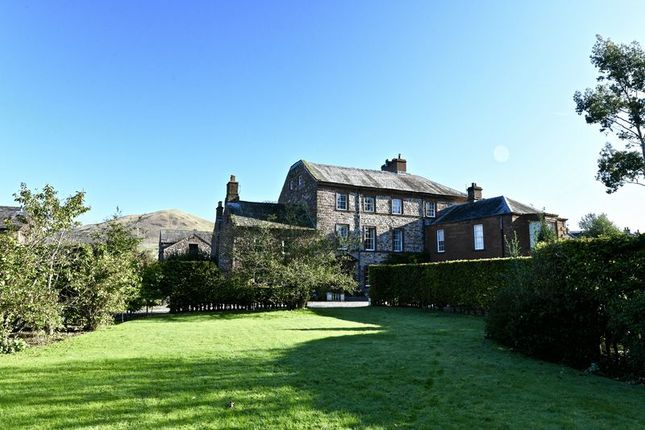 Thumbnail Semi-detached house for sale in Dufton Hall, Dufton, Appleby-In-Westmorland