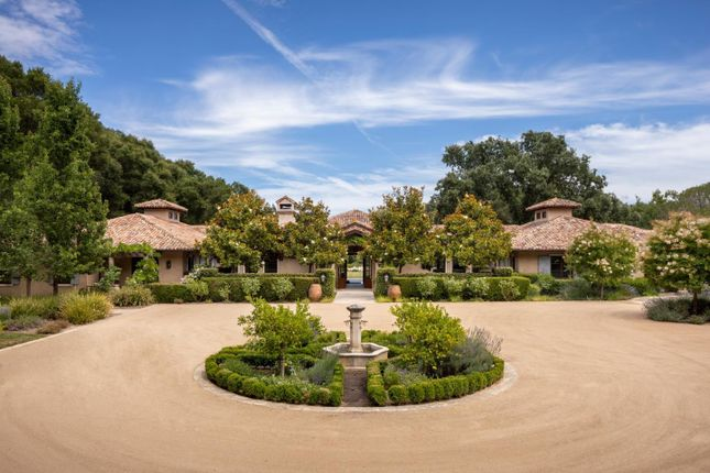 Thumbnail Property for sale in 94062, Woodside, Us