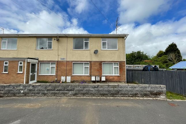 Studio for sale in Ridgeway, Killay, Swansea SA2