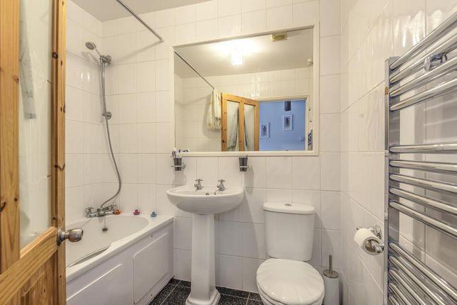 Bathroom of High Wycombe, Buckinghamshire HP14