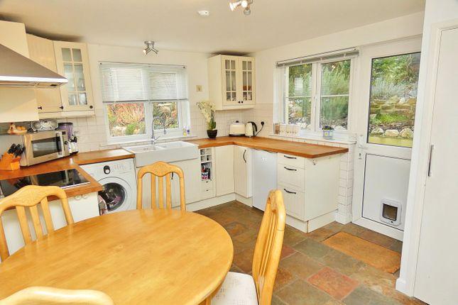 Image 3 of Bridgerule, Holsworthy, Devon EX22