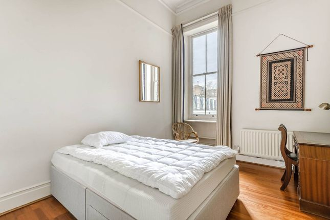 1 bed flat for sale in Old Brompton Road, South Kensington