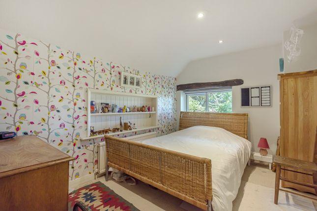 Bedroom 4 of Pulborough Road, Storrington RH20
