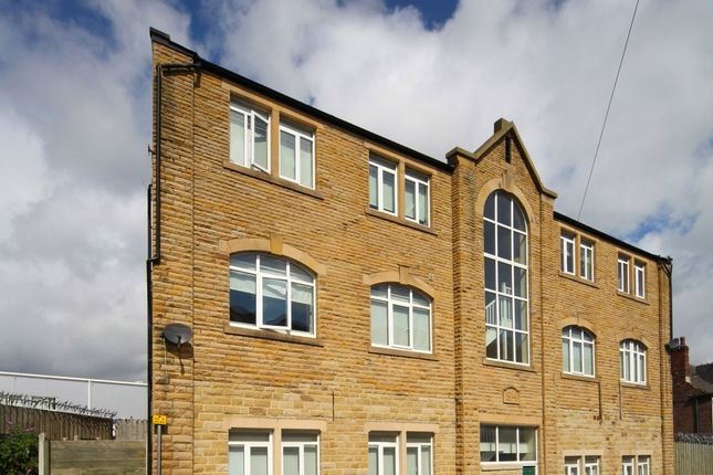 Picture No. 09 of Talbot Mills, Well Lane, Batley, West Yorkshire WF17